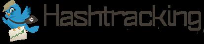 TCM Partner - Hashtracking