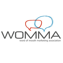 The Community Manager - Partners WOMMA