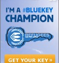 BlueKey-Badge