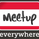 Community Manager Meetups