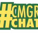 Cmgrchat Logo