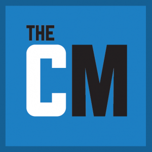 The Community Manager Logo