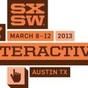 SXSW2013_Vert_IA_RGB