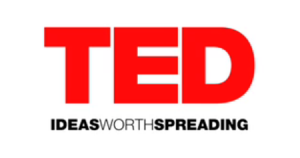 TEDx Talks for Community managers