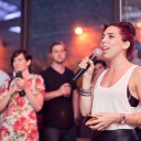 CM Stories: How Danya Cheskis-Gold Built a Global Learning Community at SkillShare