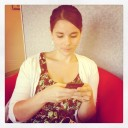 Kristen Gastaldo - From Concerts to Community