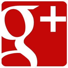 Tips for conducting a Google+ Q and A style Hangout