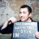 Alex Hillman on The Community Manager