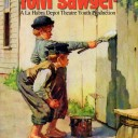 Crowdsource from your community the Tom Sawyer Way