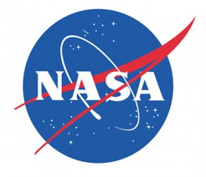 Community Building at NASA