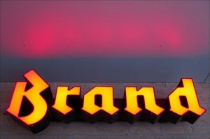Branding As Character: Refining Your Brand's Social Style
