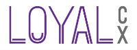 Community Apprentice job at LoyalCX