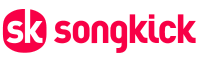 Community Internship at Songkick