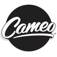 Community Manager at Cameo