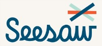 Community Manager at Seesaw