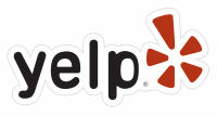 Community Manager job at Yelp