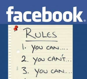 35 Quick Facebook Guidelines for Brands
