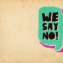 How to Just Say No - The Community Manager