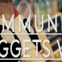Hootsuite Community Nuggets Vol 2