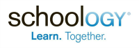 community manager job - Schoology