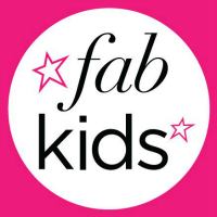 community manager jobs - fabkids