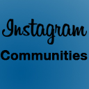 instagram-communities-thumb