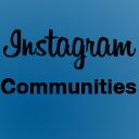 instagram-communities-thumb
