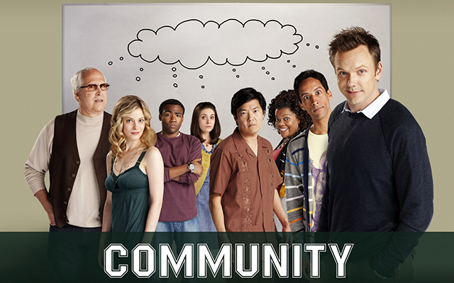 Photo Cred: http://www.nbc.com/community/