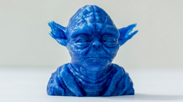 hi-yoda-3d-printing-852