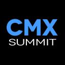 CMX-Twitter