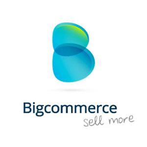 BigCommercelogo-Square