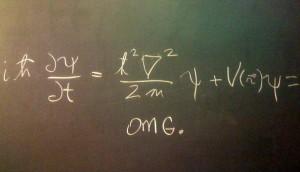 blackboard omg
