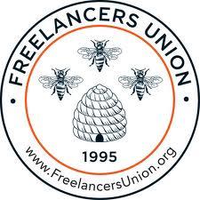 freelancers union