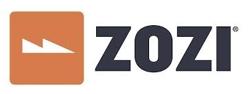 zozi logo
