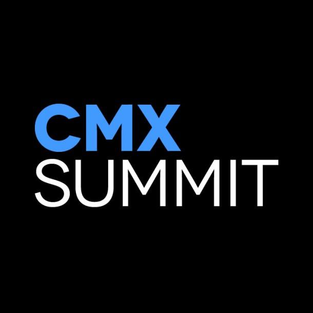 CMX-Summit-Black-Square